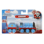 Thomas & Friends trackmaster large, 19 x 3.5 x 11.5 cm