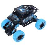 Masina One Two Fun Diecast Monster