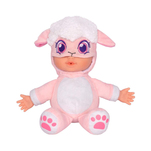 Maia-Animal Changing Doll-Caine/Oaie